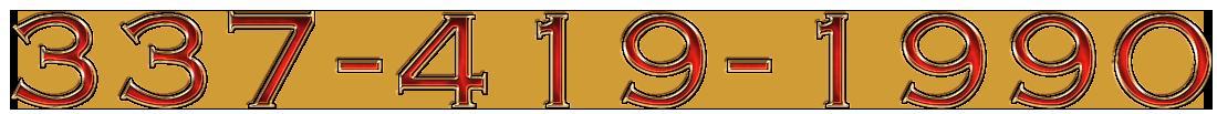 337-419-1990