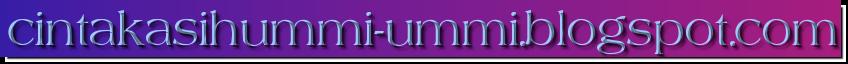 cintakasihummi-ummi.blogspot.com