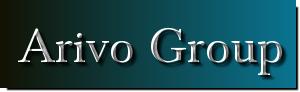 Arivo Group