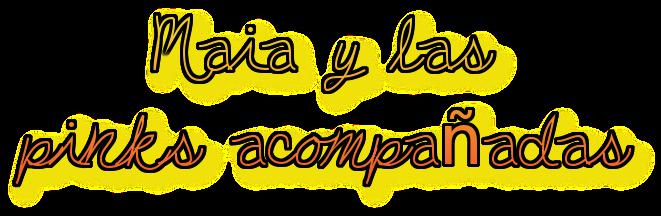 Sólo contigo – Marisa Ayesta (Rom)  4760756