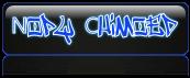 Nopy Chimoed