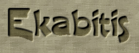 Ekabitis