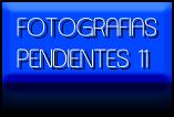 FOTOGRAFIAS PENDIENTES 11