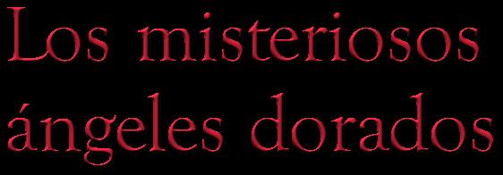 Crimen en Kensington - Christopher St. John Sprigg 5316874
