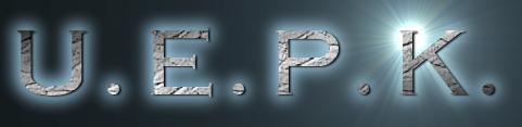 U.E.P.K.