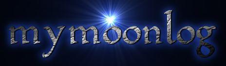 mymoonlog