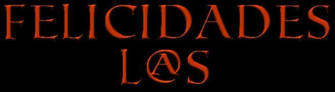 Caballeros andantes españoles – Martín de Riquer 5340286