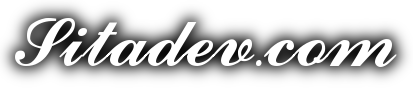 Sitadev.com