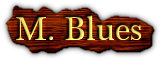 M. Blues