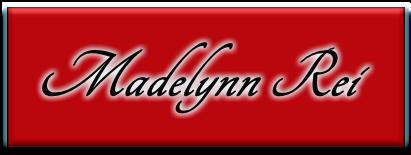 Madelynn Rei