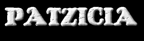 PATZICIA