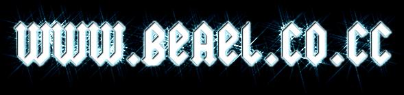 www.beael.co.cc