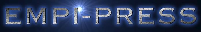 EMPI-PRESS