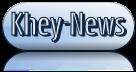 Khey-News