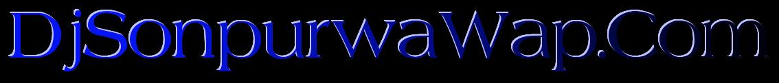 DjSonpurwaWap.Com