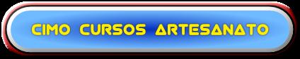 cimo cursos artesanato