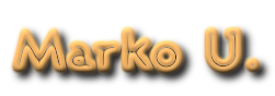 Marko U.