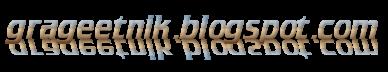grageetnik.blogspot.com