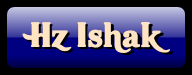 Hz Ishak