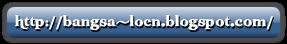 bangsa-loen.blogspot.com