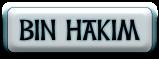 BIN HAKIM