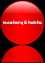 mistery & fakta