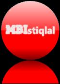MBIstiqlal