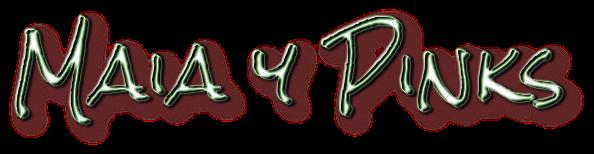 Destinos escritos – VV. AA. (Rom)  4911582
