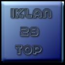 IKLAN<br> 29<br>TOP