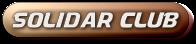 Solidar Club