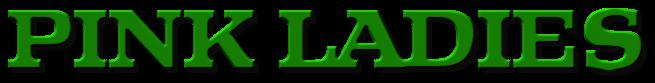 Los Rockford - Mara Caballero (Rom) 5233280