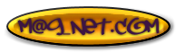 m@g_NET.com
