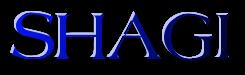 SHAGI
