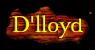 D'lloyd