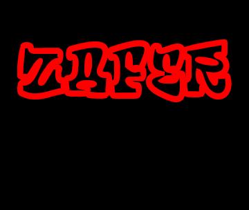 zafer<br />