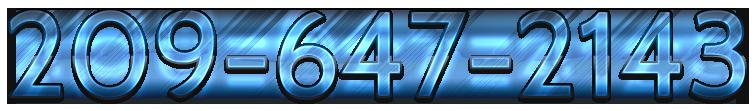 209-647-2143