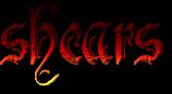 shcars