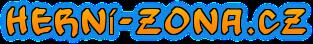 Herní-Zona