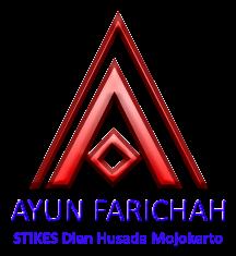 AYUN FARICHAH DIAN HUSADA