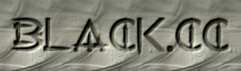 black.cC