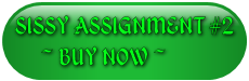 SISSY ASSIGNMENT #2 ~ BUY NOW ~