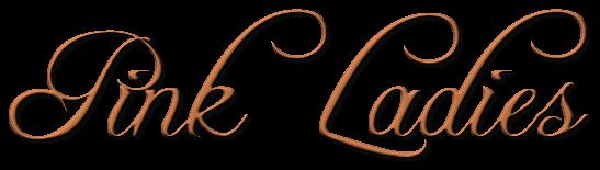 Pacto entre hermanas – Ivette Chardis (Rom)  5210224