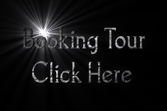 Booking Tour  Click Here
