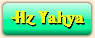 Hz Yahya