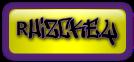 Rhizckey