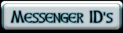 Messenger ID's