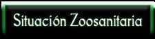 Situación Zoosanitaria