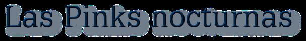 Noche - Anne Stuart (Rom) 5044738