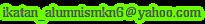 ikatan_alumnismkn6@yahoo.com