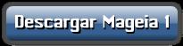 Descargar Mageia 1